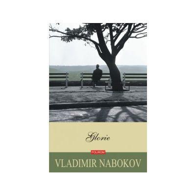 Glorie (Vladimir Nabokov)