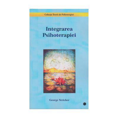 Integrarea psihoterapiei