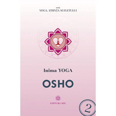 Inima Yoga (Osho)