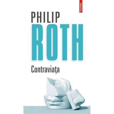 Contraviata - Philip Roth
