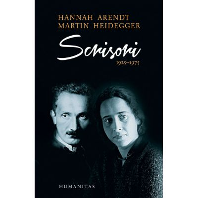 Scrisori 1925–1975 si alte documente