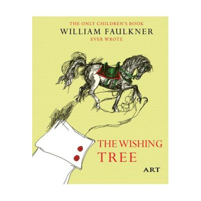 Copacul dorintelor / The Wishing Tree - Editie bilingva