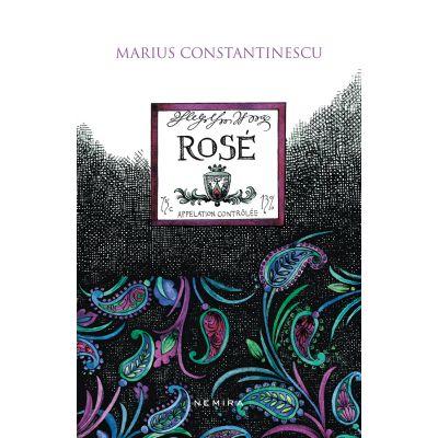 Rose - Marius Constantinescu