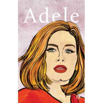 Adele - Sean Smith