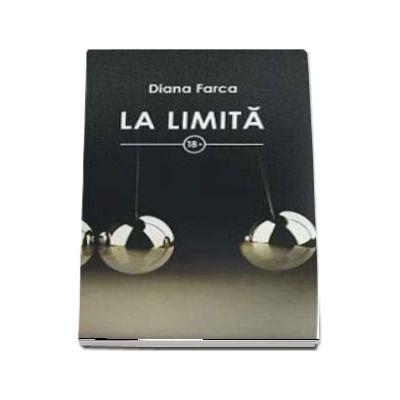 La limita - Diana Farca