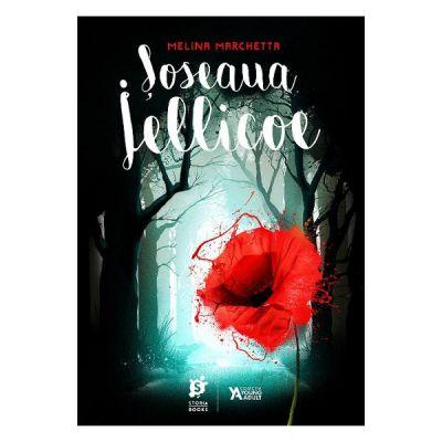 Soseaua Jellicoe - Melina Marchetta