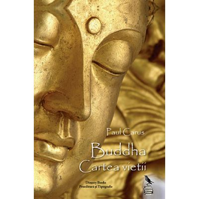 Buddha - Cartea vietii