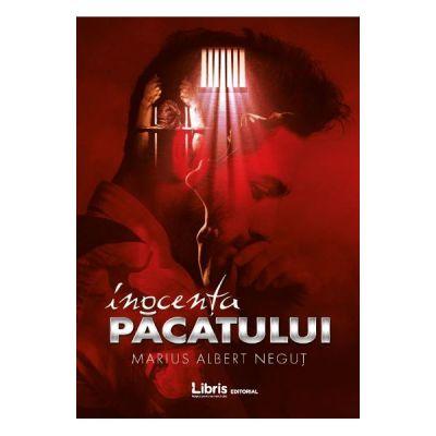 Inocenta pacatului - Marius-Albert Negut