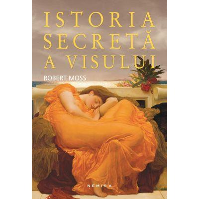Istoria secreta a visului