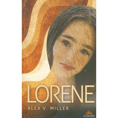 Lorene - Alex V. Miller