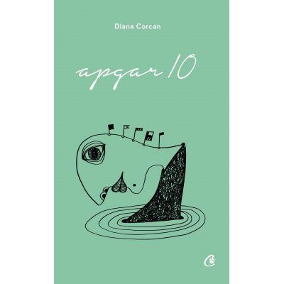 Apgar 10 - Diana Corcan