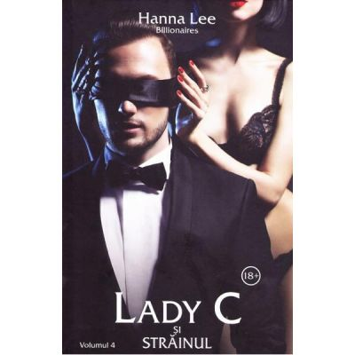 Lady C si strainul