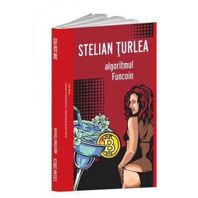 Algoritmul Funcoin - Stelian Turlea