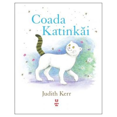 Coada Katinkăi - Judith Kerr