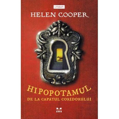 Hipopotamul de la capătul coridorului
