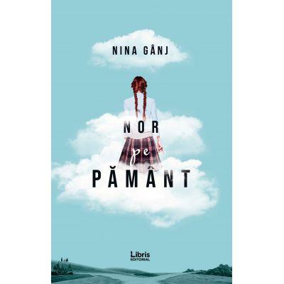 Nor pe pamant - Nina Ganj