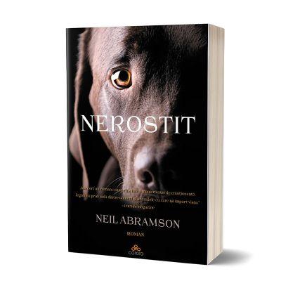 Nerostit - Neil Abramson